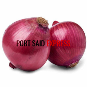 indian_red_onion