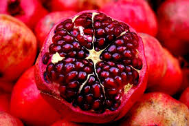 pomegranate port said express