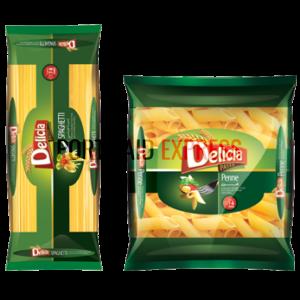 delcia1 (1)